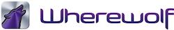 Wherewolf logo website 250w