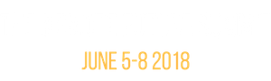 The remote future summit logo