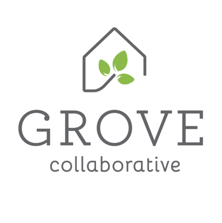 Grove collab logo 768x769